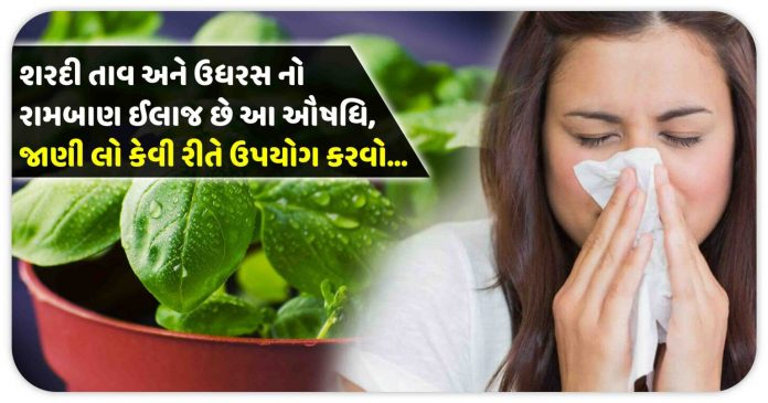It is a 100% effective treatment for fever, cold and cough without any medication in just 2 days.